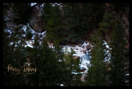 mountains, photography, river, rockie mountain national park, nature