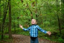 copyrightfamilyphotographergatlinburg-39