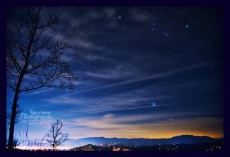 copyrightnaturephotographer-1
