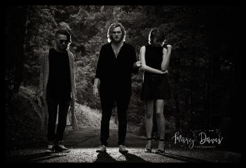 knoxvilleconcertmusicphotographer-12