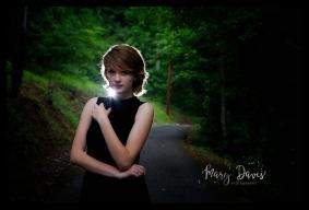 knoxvilleconcertmusicphotographer-31