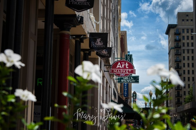 865life, 865, knoxrocks, downtown, knoxville, tennessee, scruffyknox, city, knoxvilletn, photography, old buildings, old city, hdr, art, art of visuals, photography, photographer, the art market