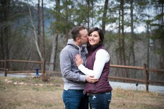 GatlinburgFamilyPhotographer-1382