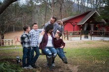 GatlinburgFamilyPhotographer--2
