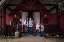 GatlinburgFamilyPhotographer-