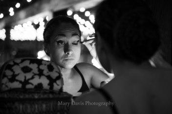 CopyrightMaryDavisPhoto.com-5449