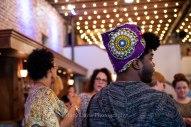 CopyrightMaryDavisPhoto.com-5505