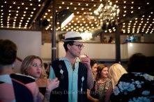 CopyrightMaryDavisPhoto.com-5514