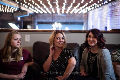 CopyrightMaryDavisPhoto.com-5531