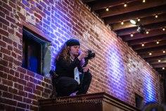 CopyrightMaryDavisPhoto.com-5566