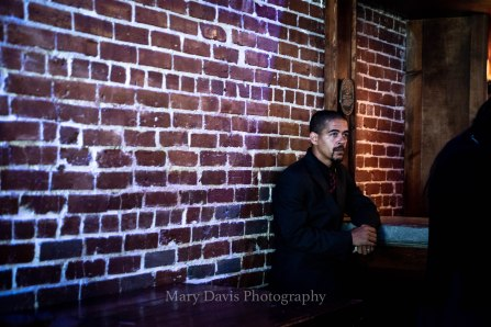CopyrightMaryDavisPhoto.com-5626