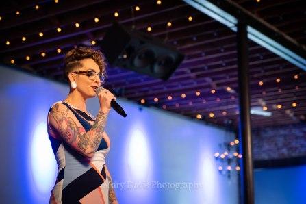 CopyrightMaryDavisPhoto.com-5659