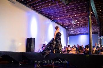 CopyrightMaryDavisPhoto.com-5776
