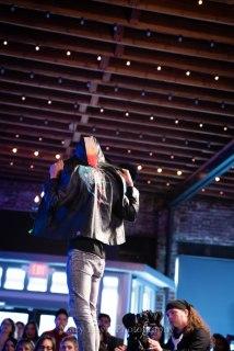 CopyrightMaryDavisPhoto.com-5897