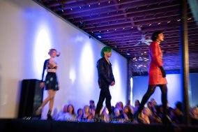 CopyrightMaryDavisPhoto.com-5934
