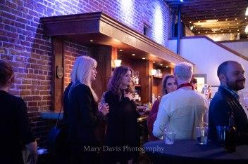 CopyrightMaryDavisPhoto.com-6136