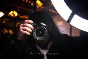 CopyrightMaryDavisPhoto.com-6185