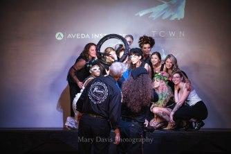 CopyrightMaryDavisPhoto.com--9