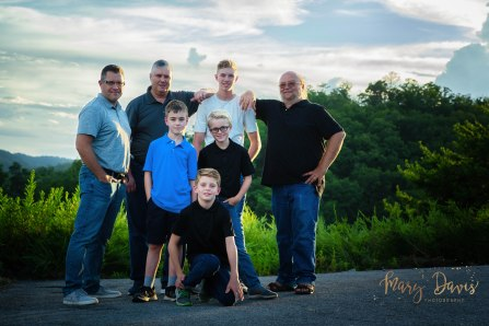 MaryDavisPhoto.com Family Photographer-2-2