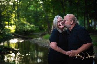 MaryDavisPhoto.com Family Photographer--2