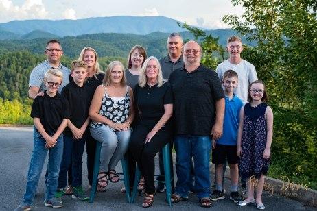 MaryDavisPhoto.com Family Photographer-2