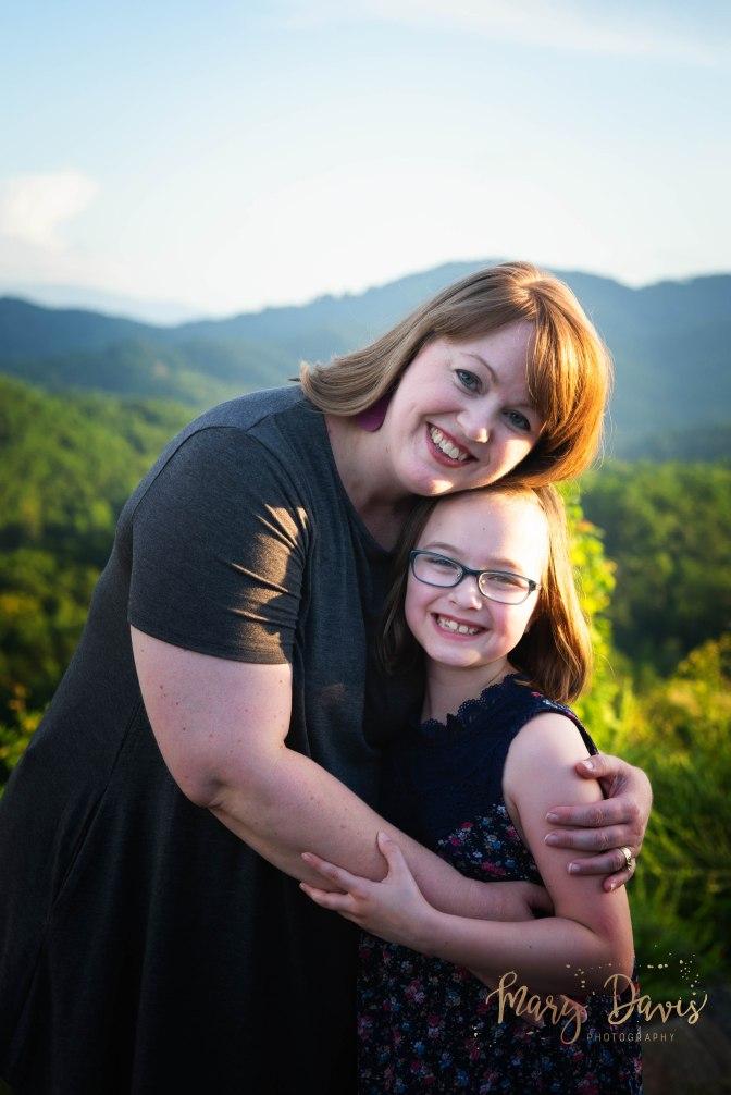 MaryDavisPhoto.com Family Photographer--3