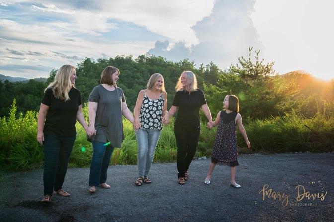 MaryDavisPhoto.com Family Photographer--4