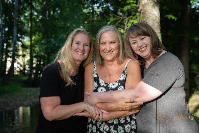 MaryDavisPhoto.com Family Photographer-6915