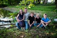 MaryDavisPhoto.com Family Photographer-6951