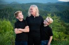 MaryDavisPhoto.com Family Photographer-7219