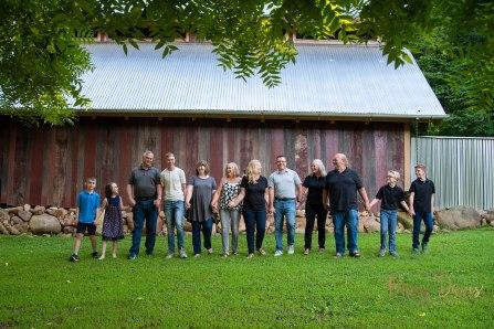 MaryDavisPhoto.com Family Photographer-