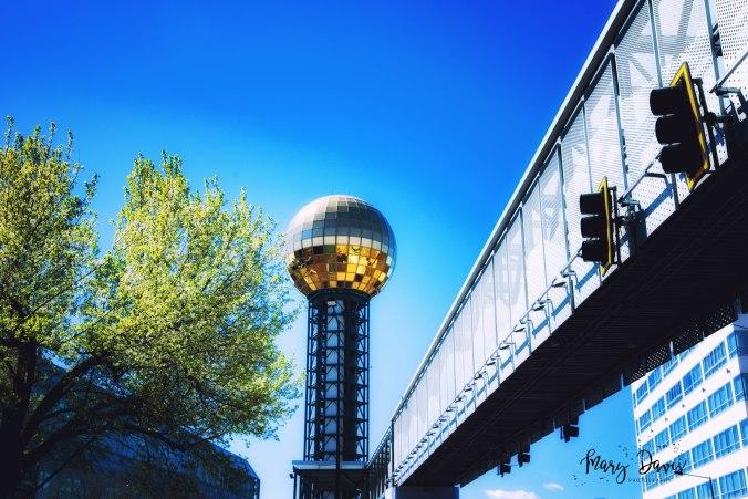 KnoxvilleUrbanPhotographer-1