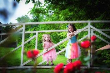 FamilySeviervilleWeddingPhotographer-1-2