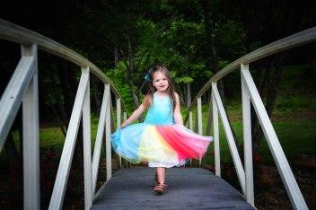 FamilySeviervilleWeddingPhotographer-1-3